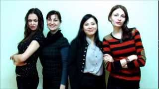 видео и фото  реклама имидж студия Fashion Star(, 2013-12-18T20:52:06.000Z)