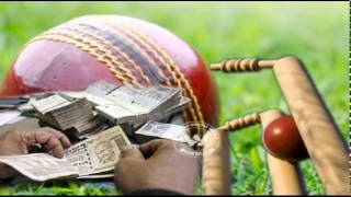 Online cricket betting tips by shaan singer betting on derby horses