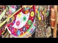 Bangladeshi Handicrafts Room Decoration Product | Travel Bangla 24 | ঘর সাজানোর জিনিস