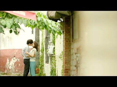[Another Miss Oh] All Kiss Scene Compilation