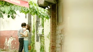 Video [Another Miss Oh] All Kiss Scene Compilation download MP3, 3GP, MP4, WEBM, AVI, FLV Januari 2018