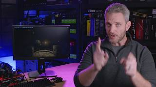 Re-TESTED: AMD Ryzen 3 2200G and Ryzen 5 2400G