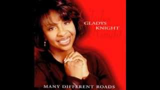 Good Morning Heavenly Father-Gladys Knight & The Pips