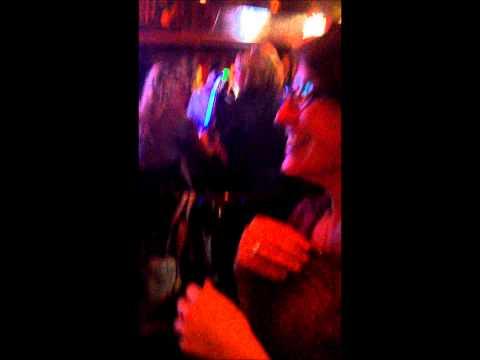 Arica Karaoke