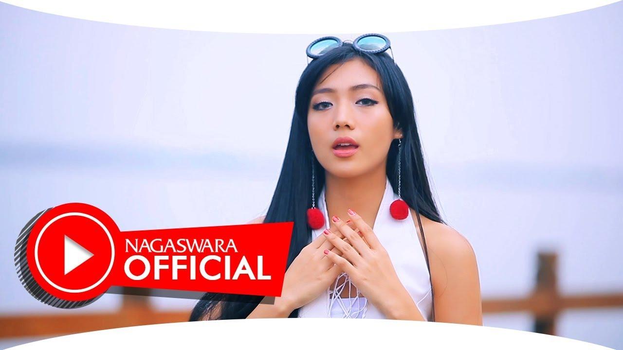 Dilza Jangan Pernah Selingkuh Official Music Video Nagaswara