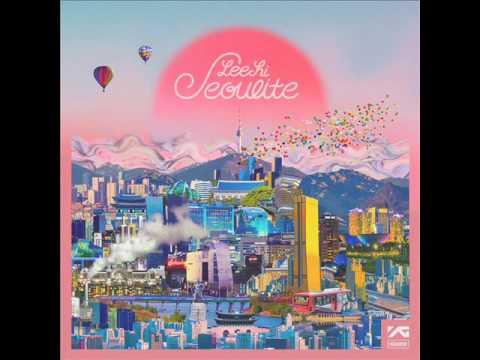 LEE HI (이하이) - 한숨 (BREATHE) [MP3 Audio]