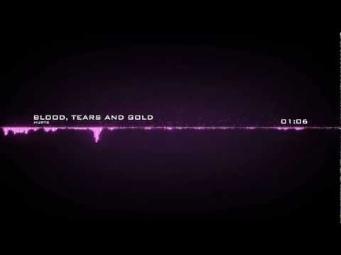 Audio Visualizer Creator 2 0v (UPDATE - Working link) - VIDEOBOLT NET