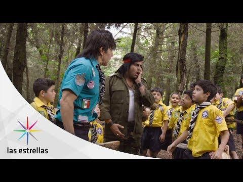 Nosotros Los Guapos Temporada 2 Youtube Click aici pentru a te autentifica. nosotros los guapos temporada 2 youtube