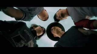 Все исправить!?!?- трейлер с участием группы MBEND (2016) \ русские трейлеры