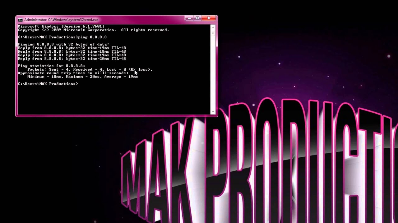 how to make text boxes on cmd prompt
