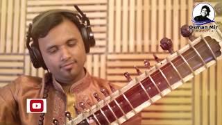 Dhuni Re Dhakhavi beli Swaminarayan Nam Ni | Swaminarayan Bhajan | Osman Mir