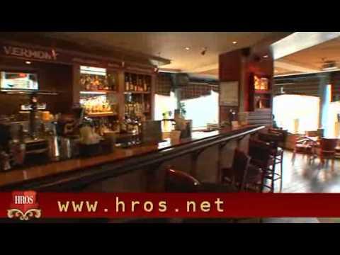 Holiday Inn Amsterdam in Amsterdam -50% off, Netherlands.