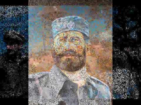 Kralju Pero srpski sine.wmv