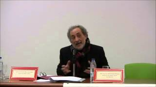 2013 D José Chamizo de la Rubia Defensor del Pueblo Andaluz
