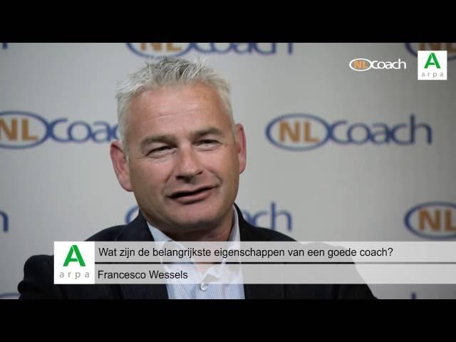 Wat zijn de belangrijkste eigenschappen van een goede coach?