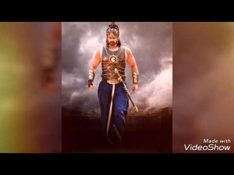 Dandalayya Dandalayya  Ma Rajai video song full HD