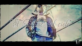 Charly Efe y Loren D - El Cadillac del cielo -Video