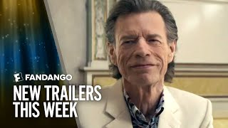 New Trailers This Week | Week 23 (2020) | Movieclips Trailers