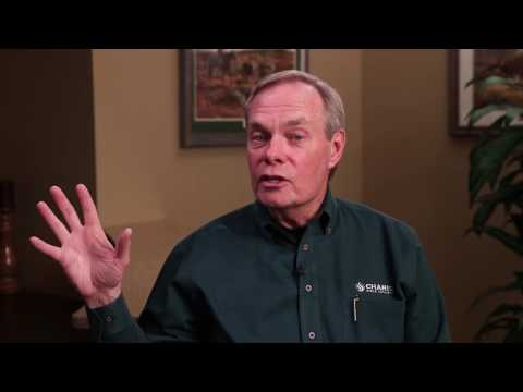 Charis Minute with Andrew Wommack: Even Hitler's Sins
