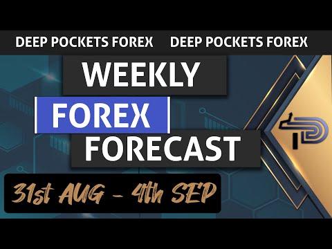 Forex forecast 31 july