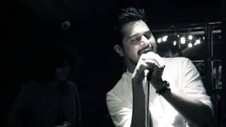 Poona Blues Company - Showreel