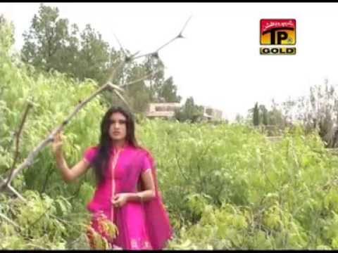 Zindage Guzar Di Pai Ae   Abdul Salam Sagar   Soheri Shai Utey Akhe Sariyan De Hondi Ae   Album 3