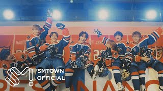 Download Lagu NCT U 엔시티 유 '90's Love' MV MP3