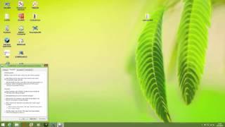 Windows 8.1: Versteckte Neuerungen