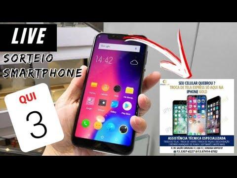 RESENHA TECH 51 - SORTEIO DE SMARTPHONE e CAPA - Nova submarca Redmi!!!