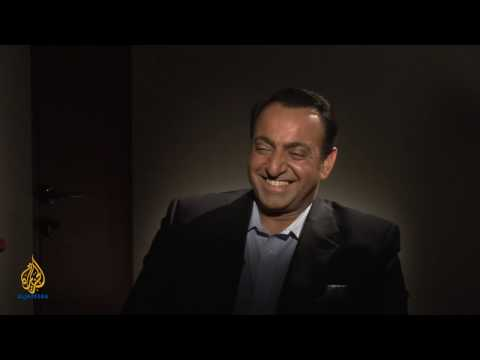 One on One - Dev Anand