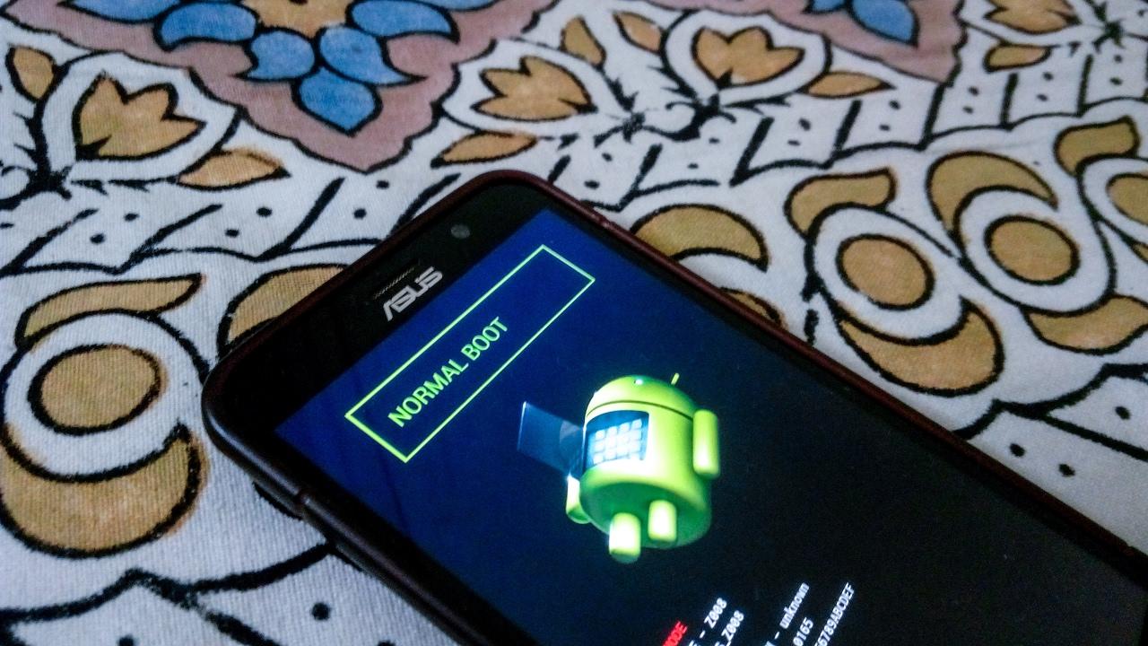 Подробные характеристики смартфона asus zenfone 2 ze551ml 4/32gb, отзывы покупателей, обзоры и обсуждение товара на форуме. Выбирайте.