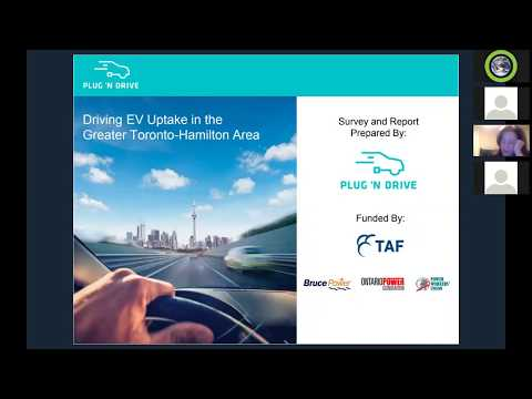 Electric Vehicles: Opportunities and Challenges for Cities