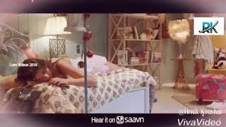 💓Aksar mere Har Ek pal me | Atif Aslam | Song | Wp status | Like share subscribe |