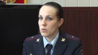 видео Права и обязанности инспектора ГИБДД