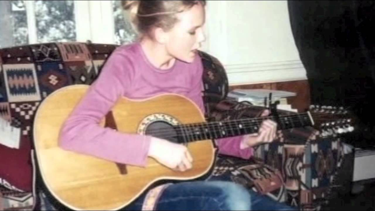 Taylor Swift Unreleased Rare Pictures Youtube