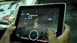HEAVY GUNNER 3D for iPad v1.0.1 - 重裝砲手 thumbnail