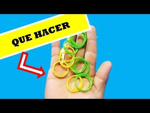 Como hacer maceteros con objetos reciclados youtube - Como hacer maceteros ...