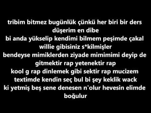 Lady lyrics