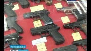 На федеральном уровне готовятся ужесточить требования к владельцам оружия
