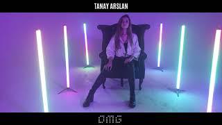 Tanay Arslan - OMG