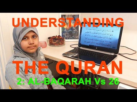 understanding-the-quran---2:-al-baqarah-vs-26