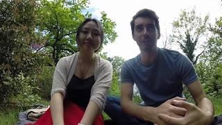 Секс до брака в Китае и почему китаянки не бреют ноги