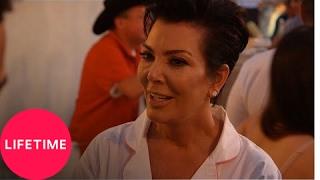 The Jacksons: Next Generation: Kardashian Reunion | Lifetime