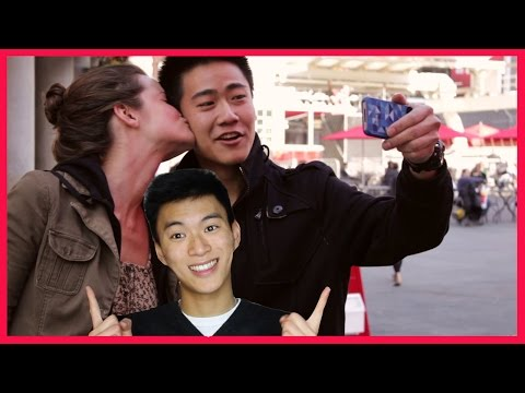 Dating Asians | 5 Things You Should Know!
