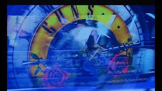 Guns N' Roses - Patience - LIVE in Philippine Arena 11.11.2018 mp3