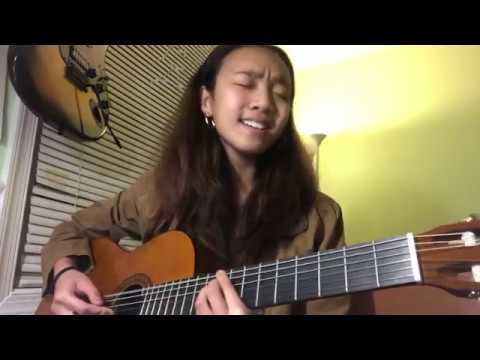 """session 32"" by summer walker (cover)"