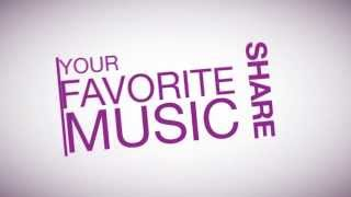 Anghami - share your music