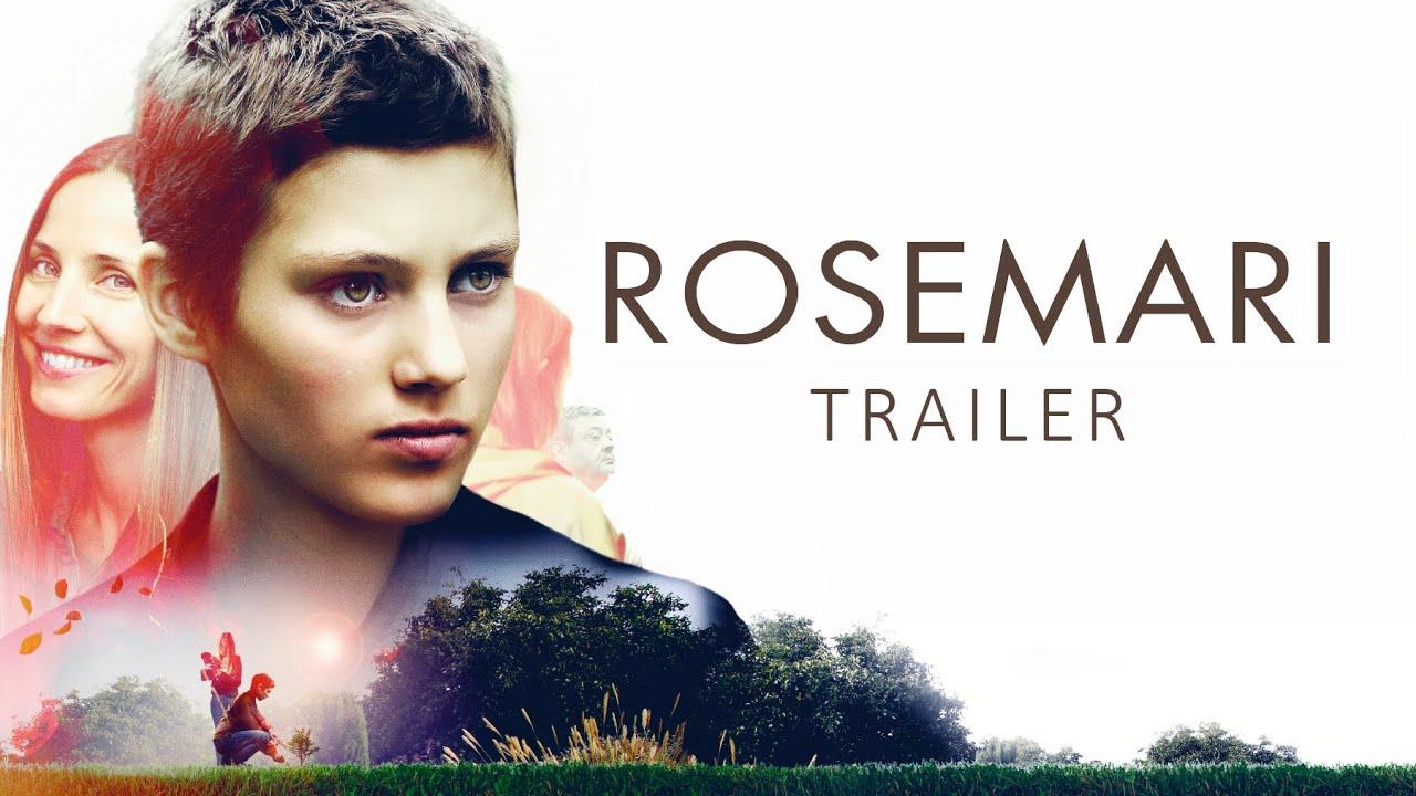 Rosemari Film
