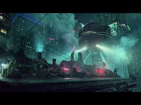 The Checkup & Deeleegenz  —  My Kingdom  —  Original Mix  —  HQ