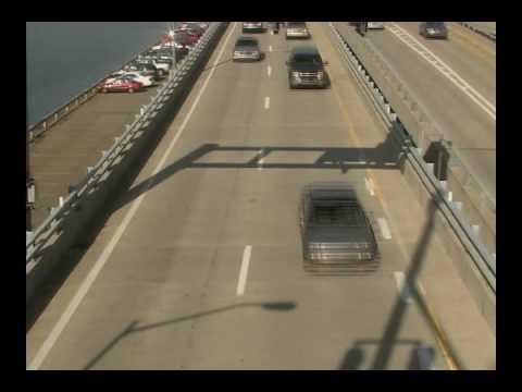 Message to Motorcycle Accident Victims - Pennsylvania & Ohio Attorney Dallas W. Hartman